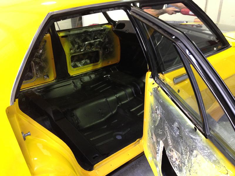 HQ Holden Sedan Restoration - by Ol' School Garage Queensland  (21).jpg