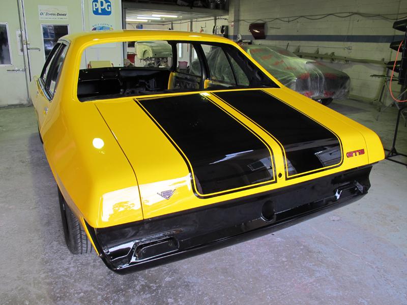 HQ Holden Sedan Restoration - by Ol' School Garage Queensland (2).jpg