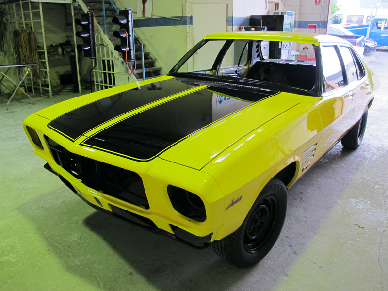 HQ Holden Sedan Restoration - by Ol' School Garage Queensland (6).jpg