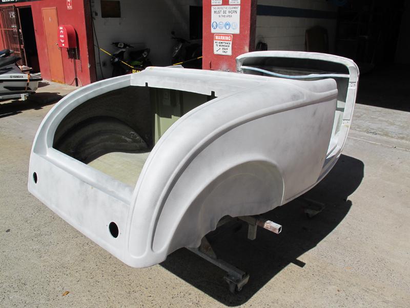 1932 Ford Roadster hot rod build (8).jpg