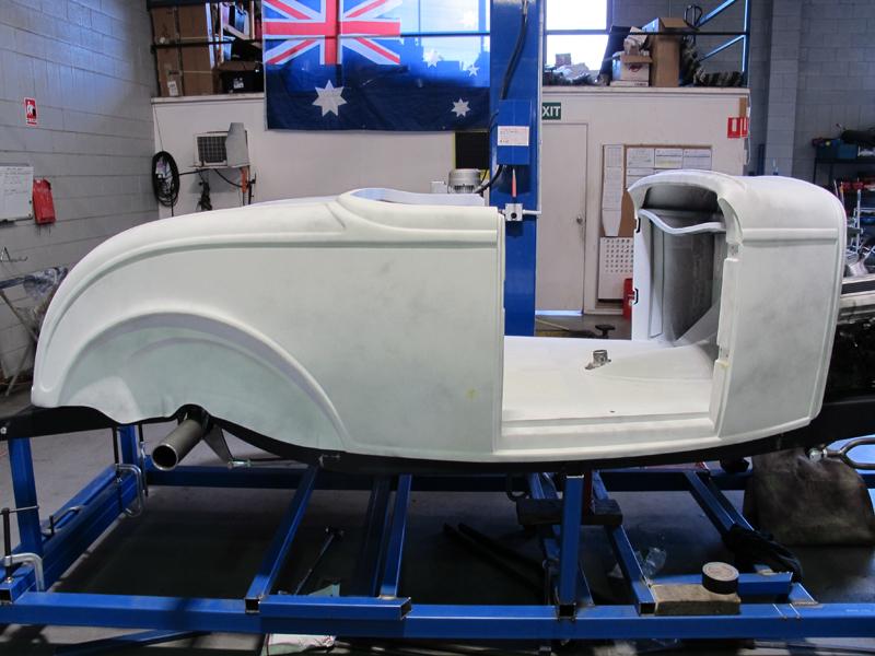 1932 Ford Roadster hot rod build (10).jpg