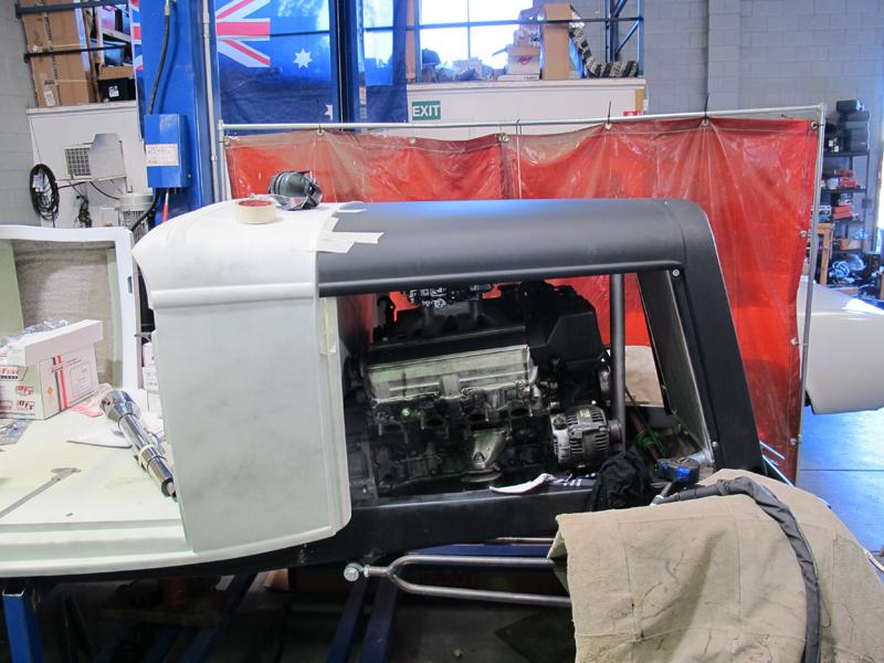 Ford Hot Rod - '32 roadster Duece (2).jpg