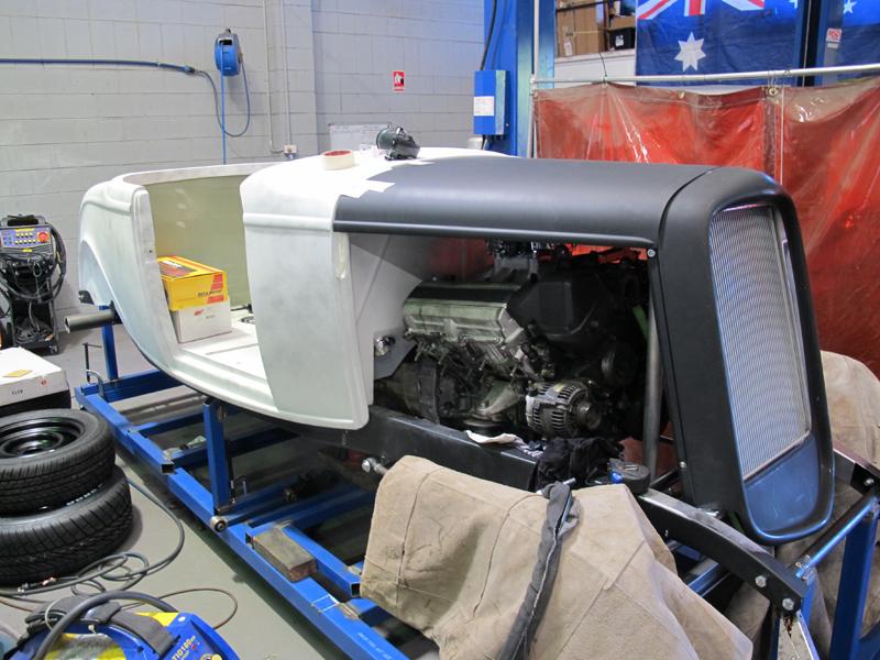 Ford Hot Rod - '32 roadster Duece (1).jpg
