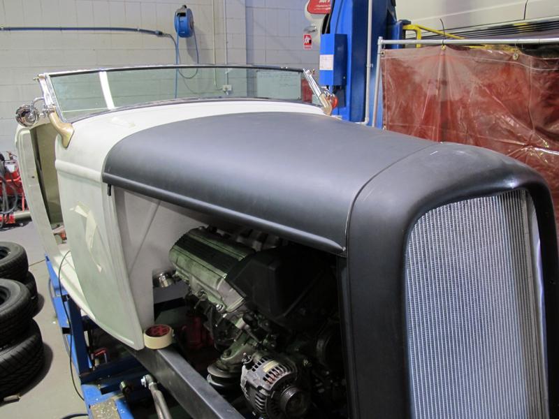 1932 Ford Rodster Custom - Hot Rod Build Australia (1).jpg