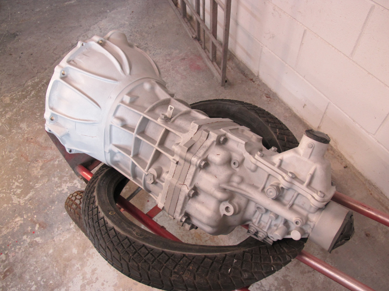 Ol' School Garage - Hot Rod build (10).jpg