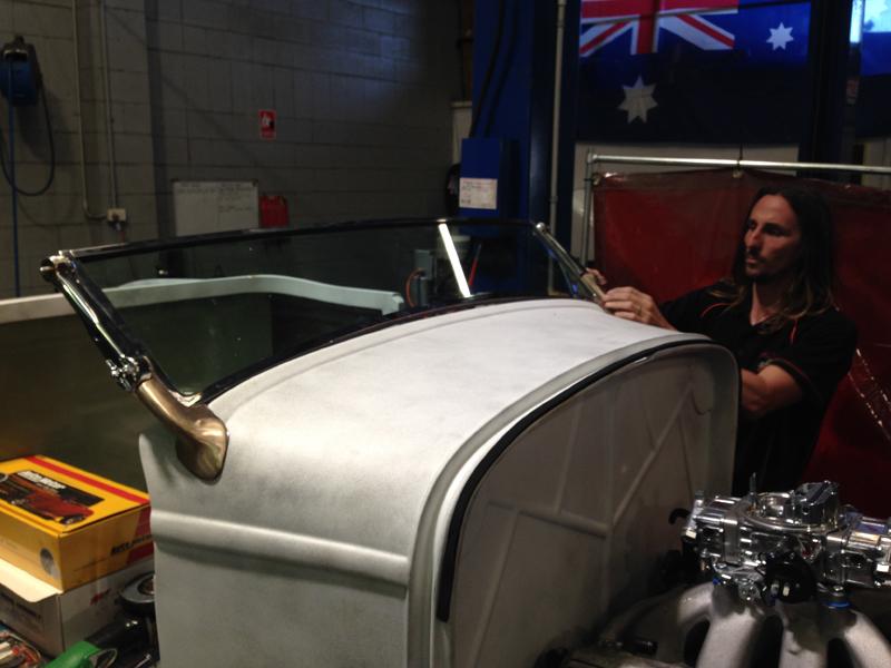 Ol' School Garage - Hot Rod build (5).jpg