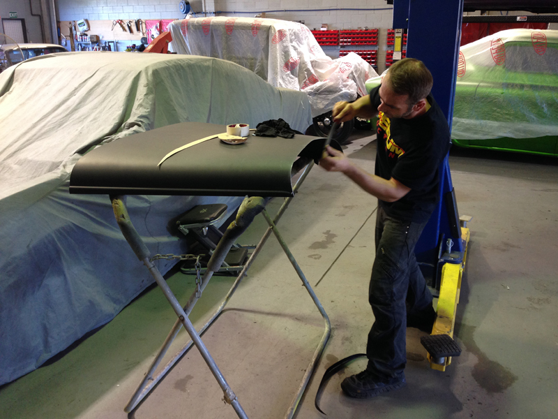 Ol' School Garage - Hot Rod build (3).jpg