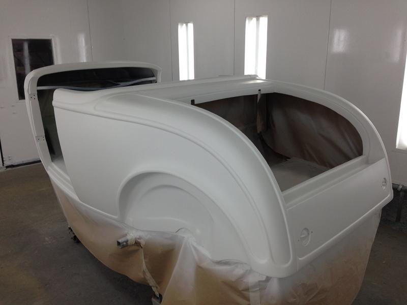 Ol' School Garage - Hot Rod build (16).jpg
