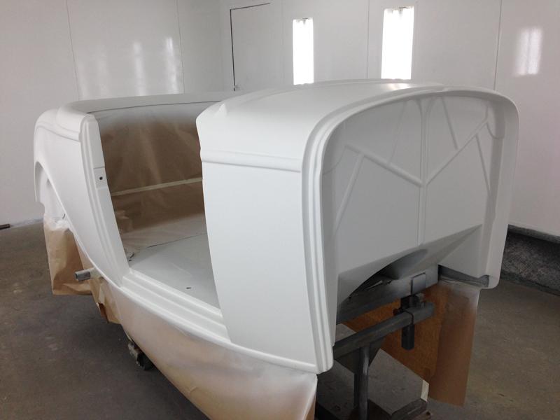 Ol' School Garage - Hot Rod build (17).jpg