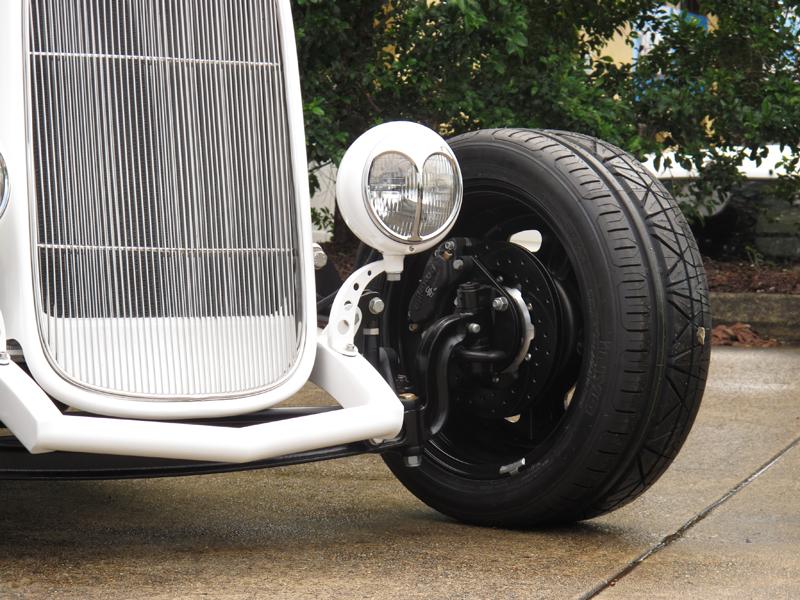 1932 Ford Roadster - Model A - Australian build (77).jpg