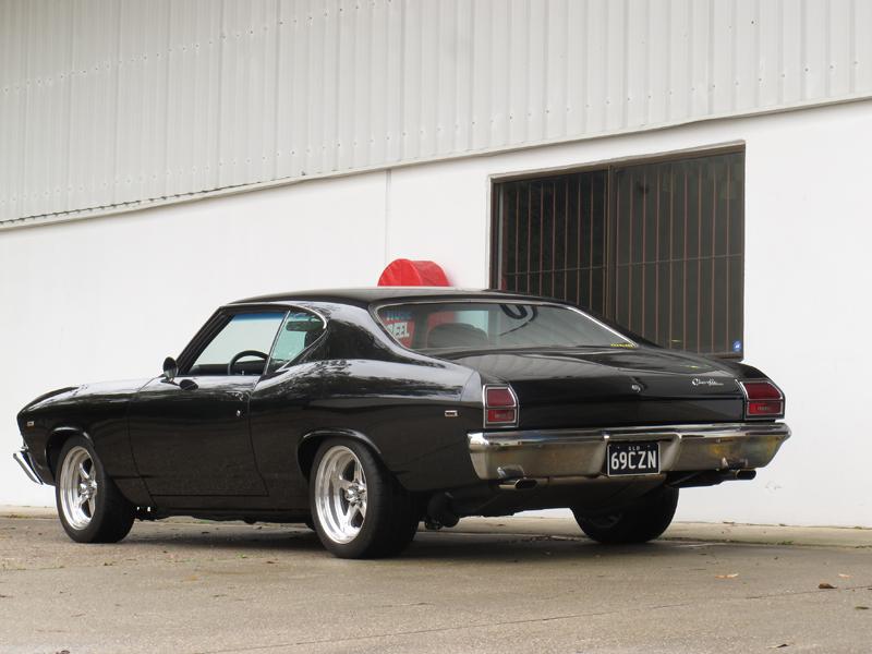 1969 Chevrolet Chevelle Restomod (3).jpg