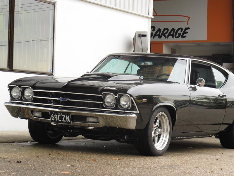 1969 Chevrolet Chevelle Restomod (6).jpg