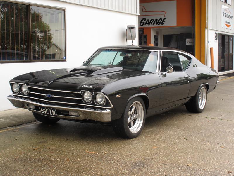 1969 Chevrolet Chevelle Restomod (9).jpg