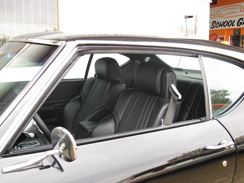 1969 Chevrolet Chevelle Restomod (12).jpg