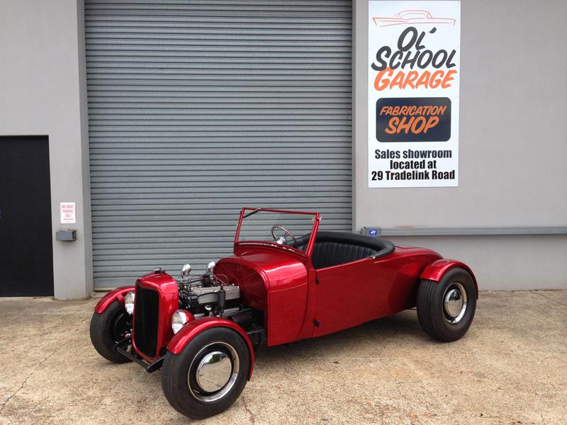 1929+Hot+Rod+Rodster+Model+A+For+Sale+(8).jpg