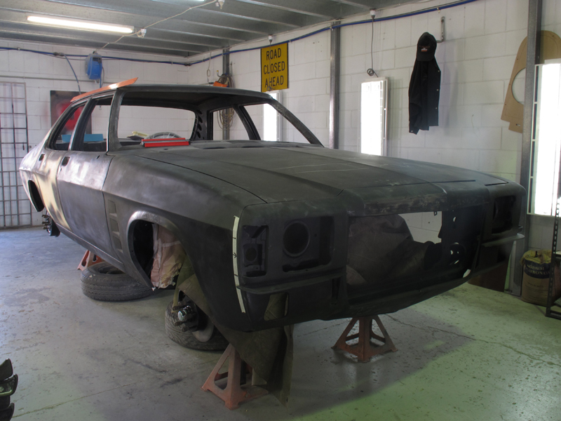 restoration of holden hj gts sedan (3).jpg