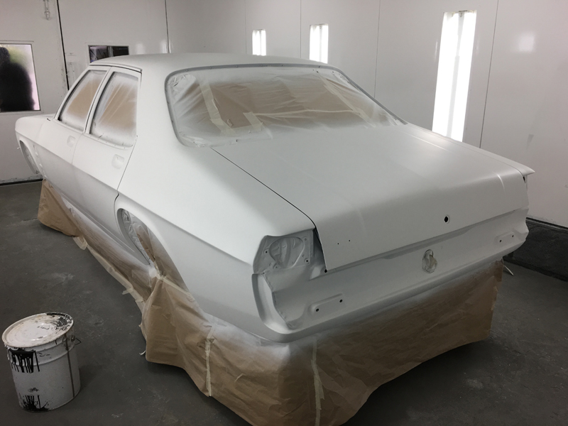Holden HJ GTS Monaro bare metal respray (6).jpg