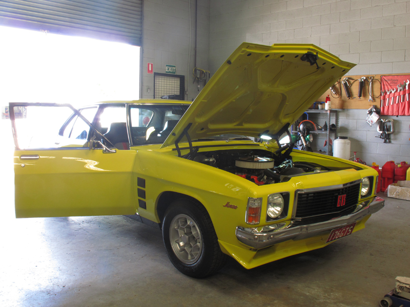 Holden HJ GTS restoration - Ol School Garage (14).jpg