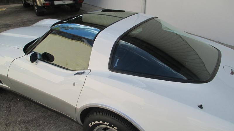 1982 Chevrolet Corvette (6).jpg