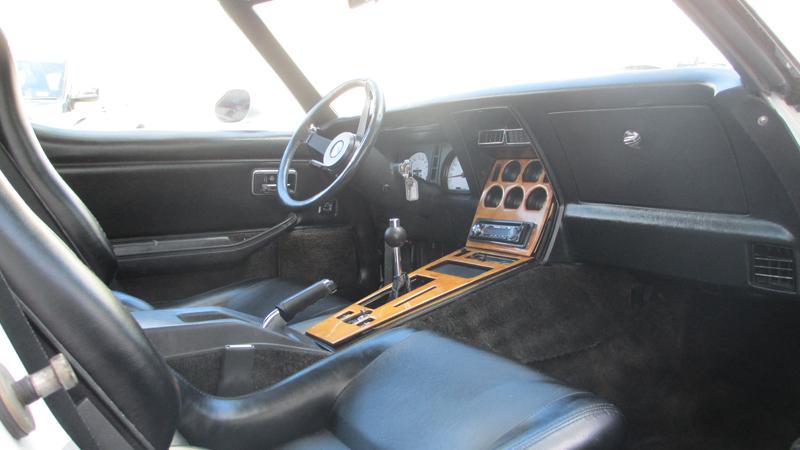 1982 Chevrolet Corvette (8).jpg