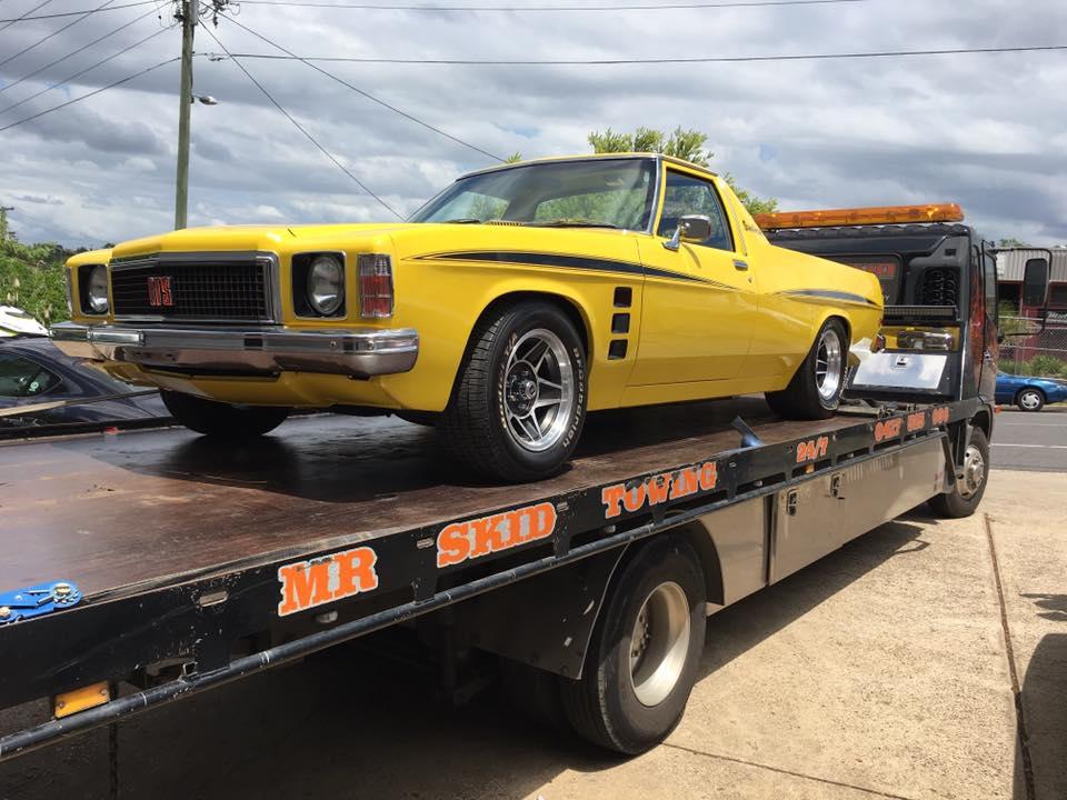 Lloyds Classic Car Auction - Gold Coast Australia (1).jpg