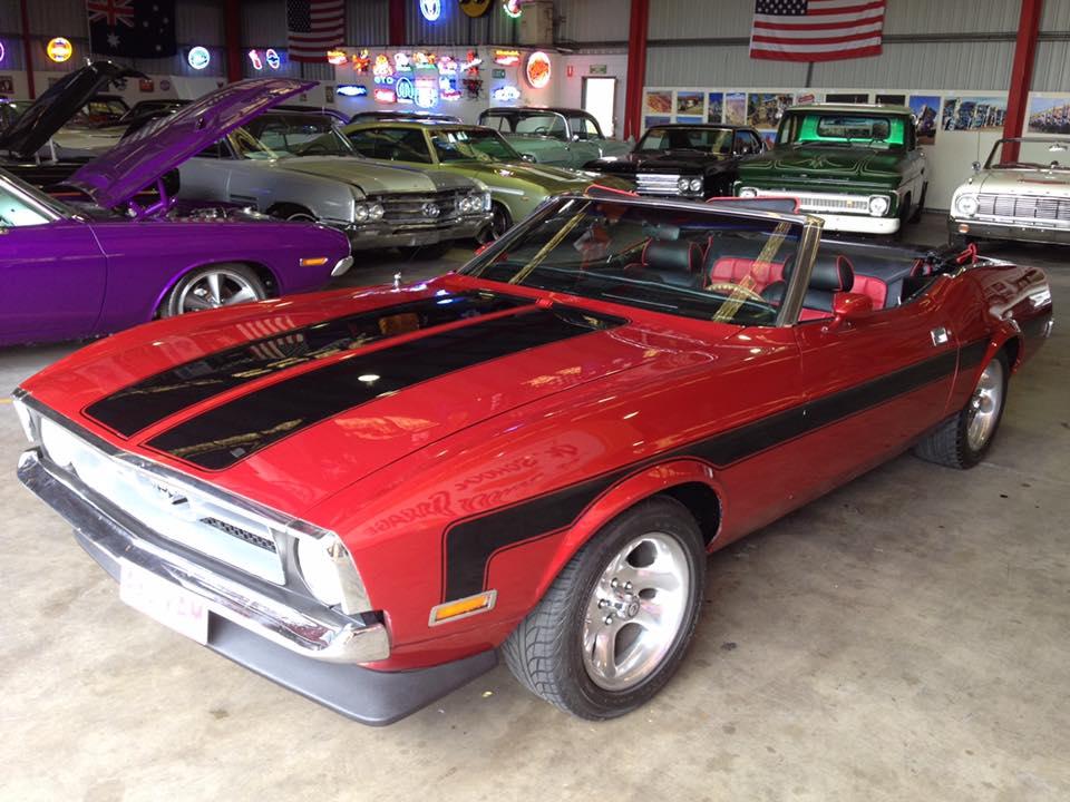 Lloyds Classic Car Auction - Gold Coast Australia (3).jpg