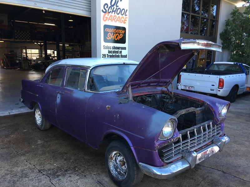 Holden EK Sedan Restoration (1).jpg