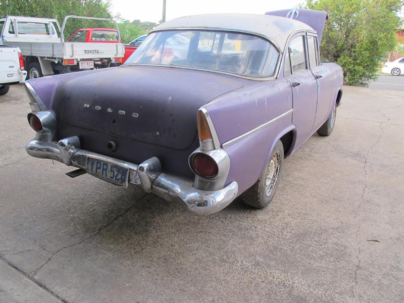 Holden EK Sedan Restoration (6).jpg