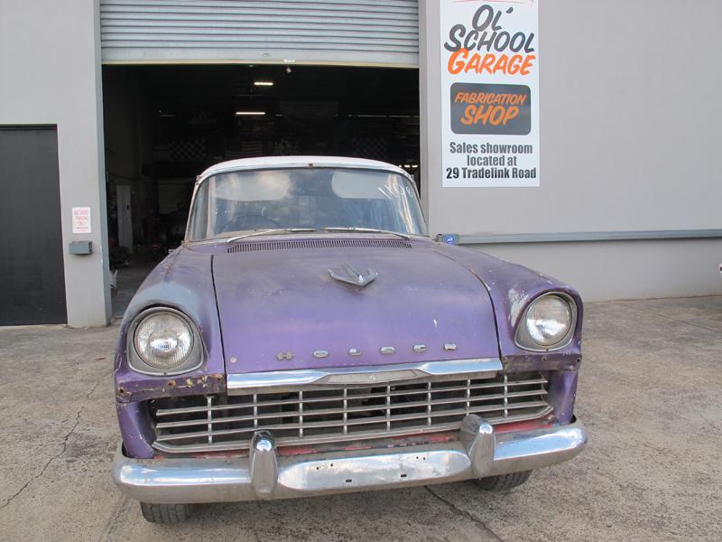 Holden EK Sedan Restoration (10).jpg