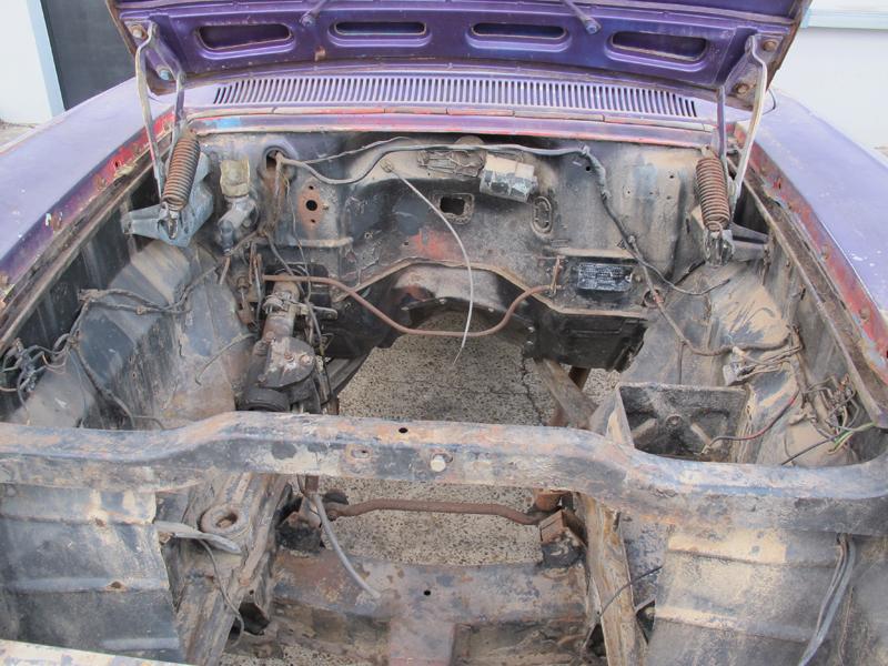 Holden EK Sedan Restoration (9).jpg