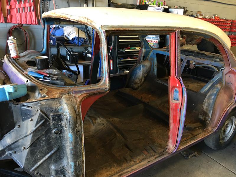 Holden EK Sedan Restoration (3).jpg