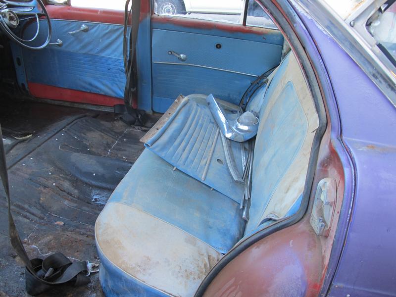 Holden EK Sedan Restoration (13).jpg