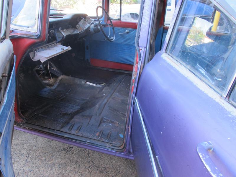 Holden EK Sedan Restoration (12).jpg