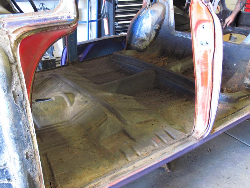 Holden EK Sedan Restoration (14).jpg