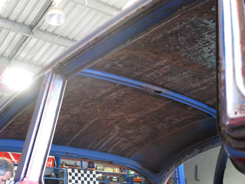 Holden EK Sedan Restoration (17).jpg