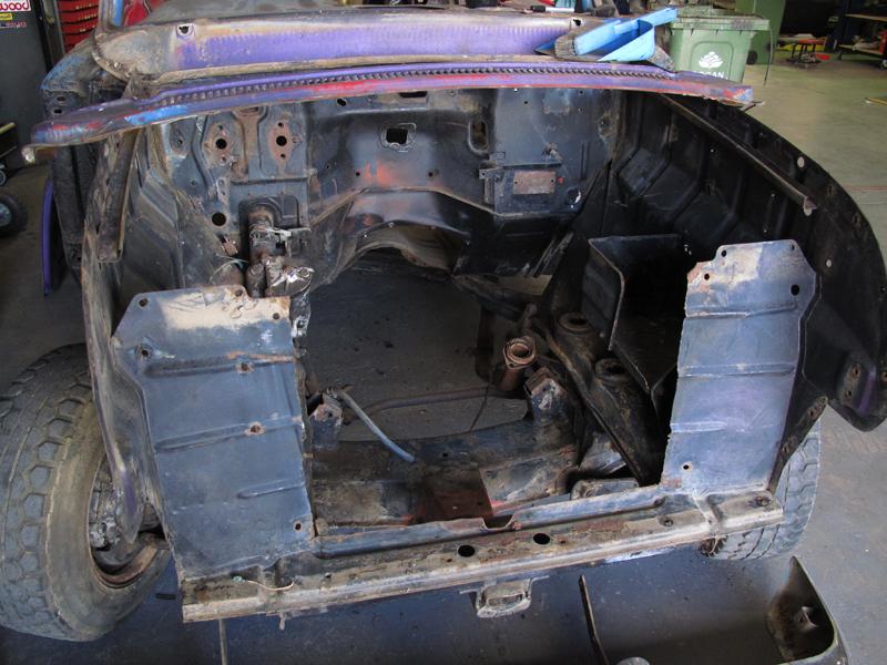 Holden EK Sedan Restoration (16).jpg