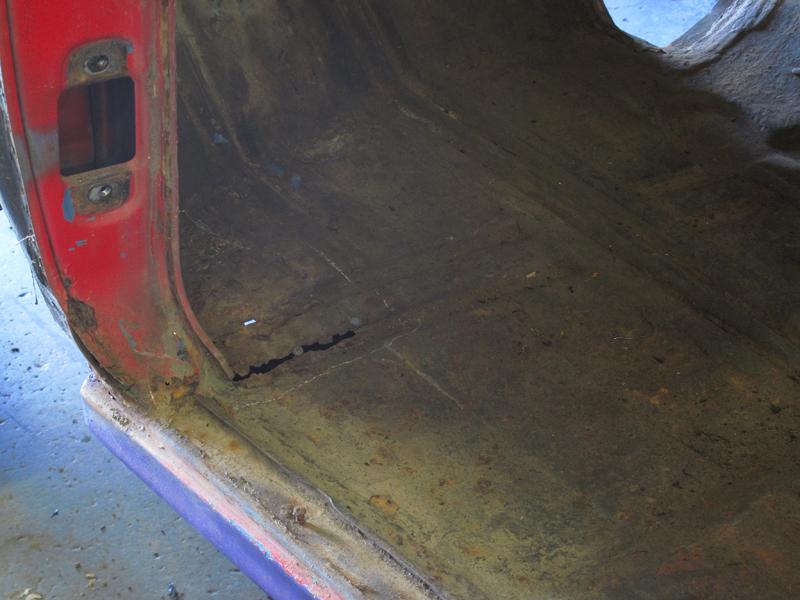 Holden EK Sedan Restoration (15).jpg