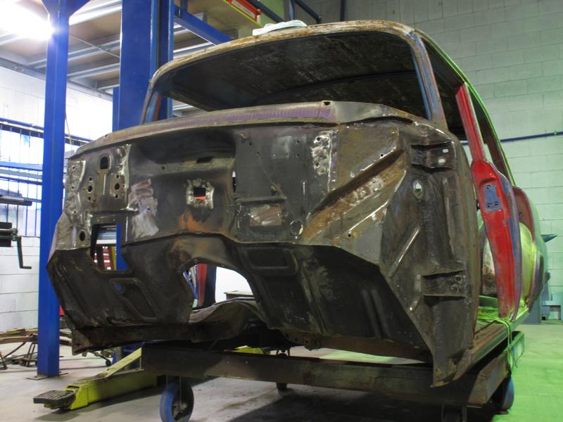 Holden EK Sedan Restoration (27).jpg