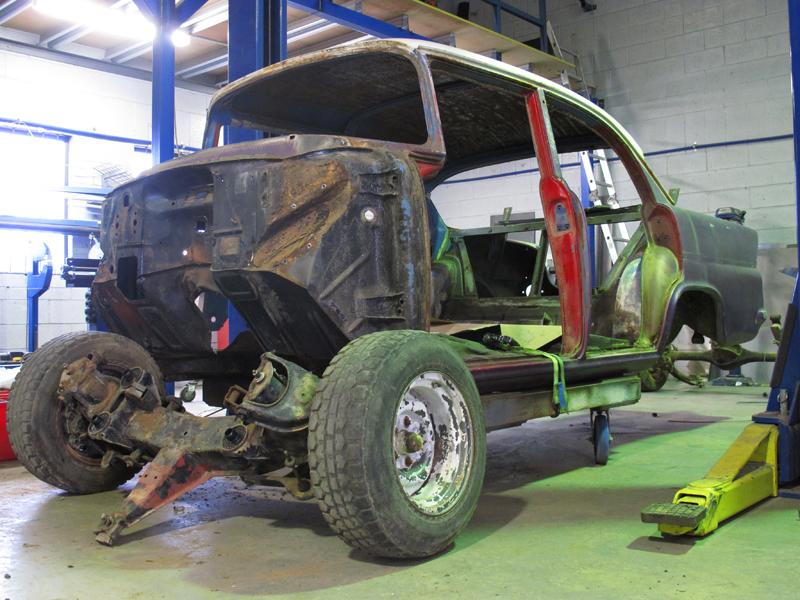 Holden EK Sedan Restoration (23).jpg