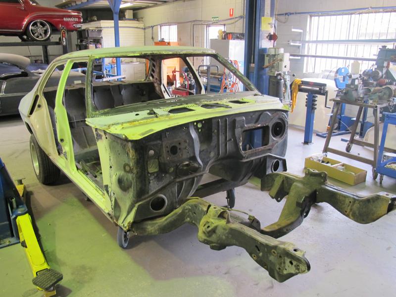 HQ Holden Restoration Rebuild Project (9).jpg