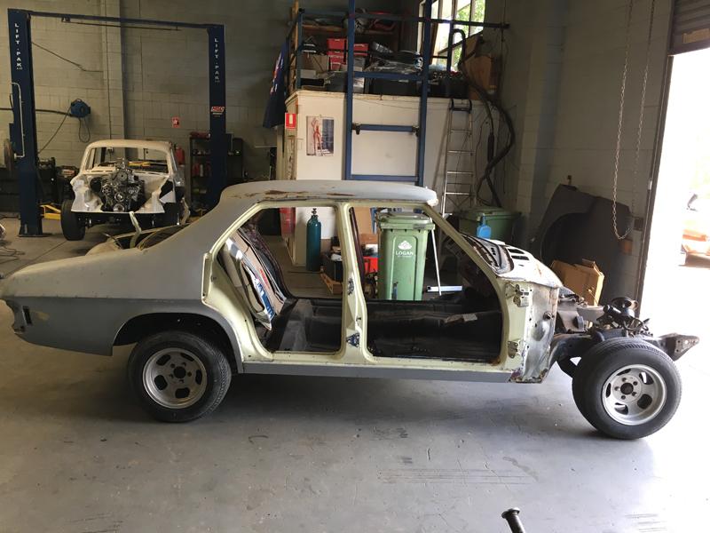 HQ Holden Restoration Rebuild Project (3).jpg