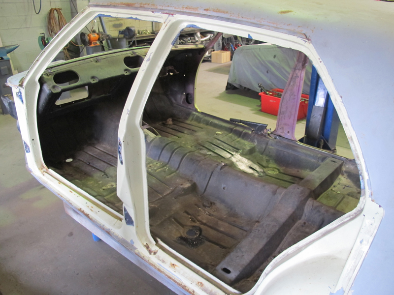HQ Holden Restoration Rebuild Project (13).jpg