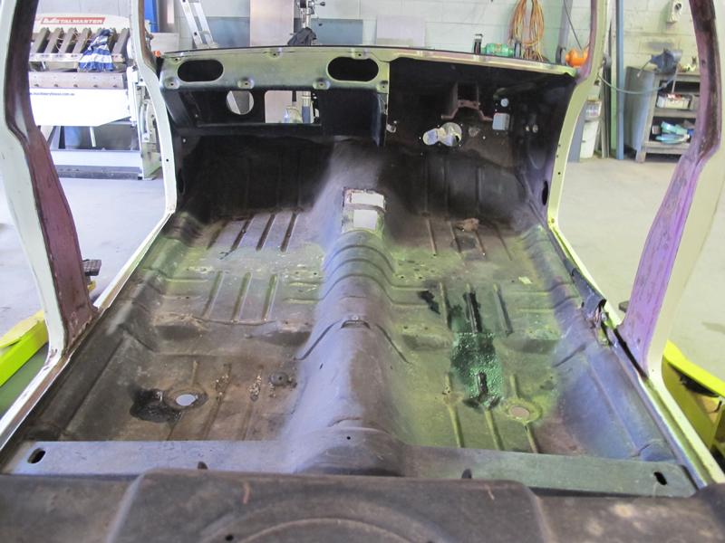HQ Holden Restoration Rebuild Project (17).jpg