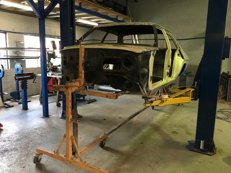 HQ Holden Restoration Rebuild Project (5).jpg