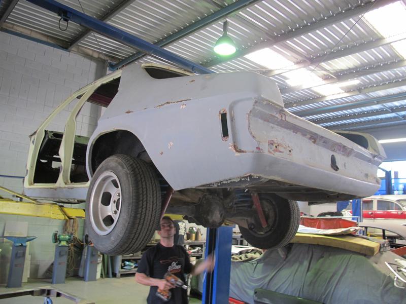 HQ Holden Restoration Rebuild Project (31).jpg