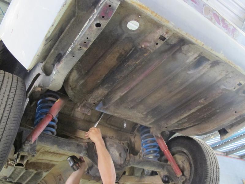 HQ Holden Restoration Rebuild Project (33).jpg