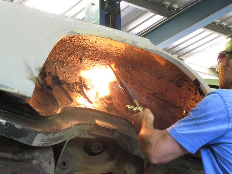 HQ Holden Restoration Rebuild Project (49).jpg
