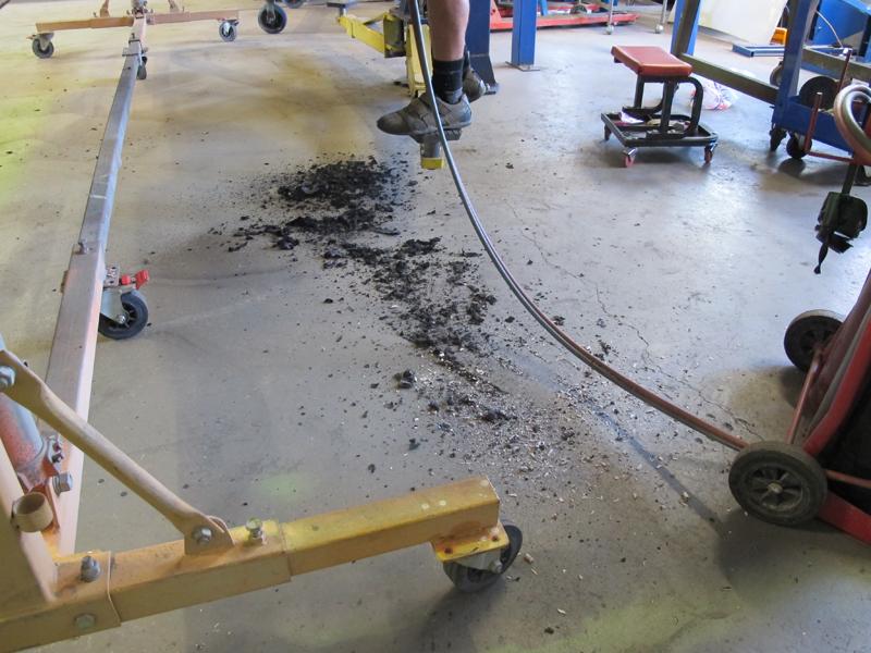 HQ Holden Restoration Rebuild Project (47).jpg