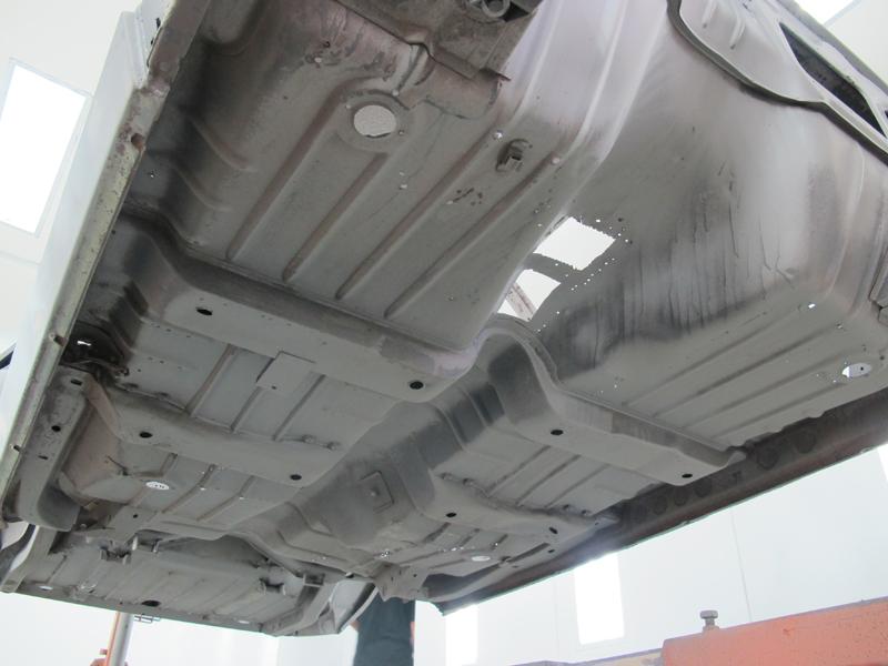 HQ Holden Restoration Rebuild Project (58).jpg