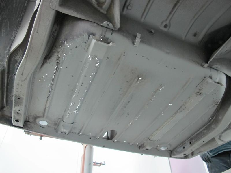 HQ Holden Restoration Rebuild Project (59).jpg
